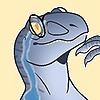 ThatAGurlBlue's avatar
