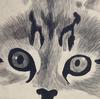 ThatAkiila's avatar
