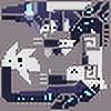 ThatAlbinoThing's avatar