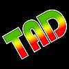 ThatAlexDude's avatar