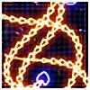 Thatamos's avatar