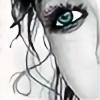 ThatAndreaGirl's avatar