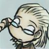 ThatAngelGotArt's avatar