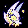 thatangryghost's avatar