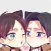 ThatAnimeChic's avatar