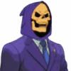 Thatanimeguy007's avatar