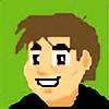Thatanos12's avatar