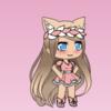 ThatArtGirl3's avatar