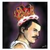 thatartistmads's avatar