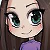 ThatArtistMcCall's avatar