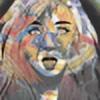 ThatArtStudent's avatar