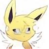ThatArtsyJolteon03's avatar