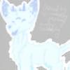 ThatArtyFeeling's avatar