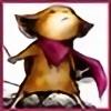 ThatAudGirl's avatar
