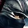 thataveragedude's avatar