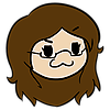 thatbabygirl's avatar