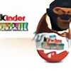ThatBassLOL2005's avatar
