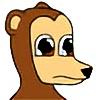ThatBearMayne's avatar