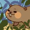 thatBeaver's avatar