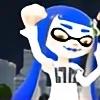 ThatBigInkling's avatar