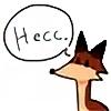 ThatBlackFoxCanBark's avatar