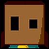 ThatBlondeKid's avatar