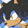 ThatBlue-Bolt's avatar