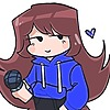 ThatBlueEngineer's avatar