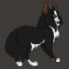 ThatBlueOreo's avatar