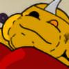 ThatBoiBiorb89's avatar