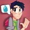 THATBORINGBAND's avatar