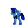 ThatBronyWithAutism's avatar