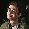 thatbruno's avatar