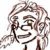 ThatCactus's avatar