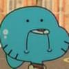 ThatCakeYouAte's avatar