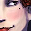 ThatCerwis's avatar