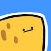 ThatChezGuy's avatar