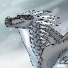 thatcloud's avatar