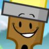ThatCloud96's avatar