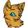thatcoffeeaddict's avatar