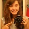 thatcolor-sabb's avatar