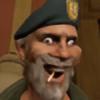 thatcowboy445's avatar