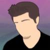 ThatCraigFellow's avatar