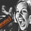 ThatCrazedFanatic's avatar