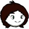ThatCrazyBronie's avatar