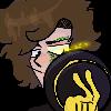 ThatCrazyCatArtist's avatar