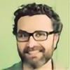 thatcriticguy's avatar