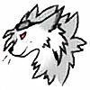 ThatDamnArtist's avatar