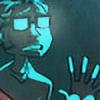 Thatdamnedgirl's avatar