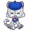 ThatDangCat's avatar